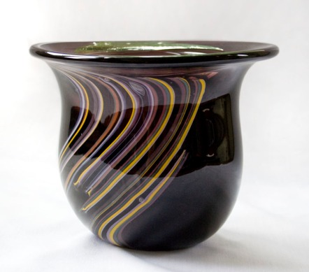 Blown Glass