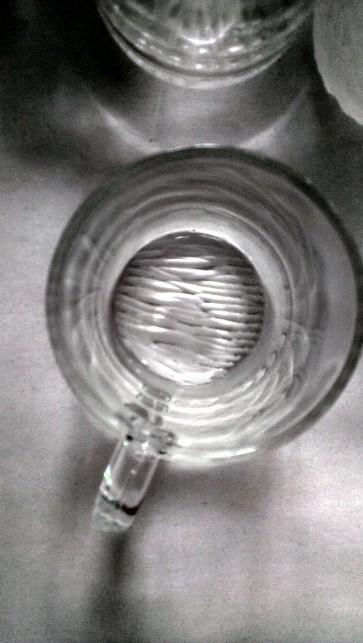 IMAG0122-1