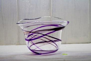 Blown Glass