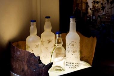 Handy Bottles INR 390 each