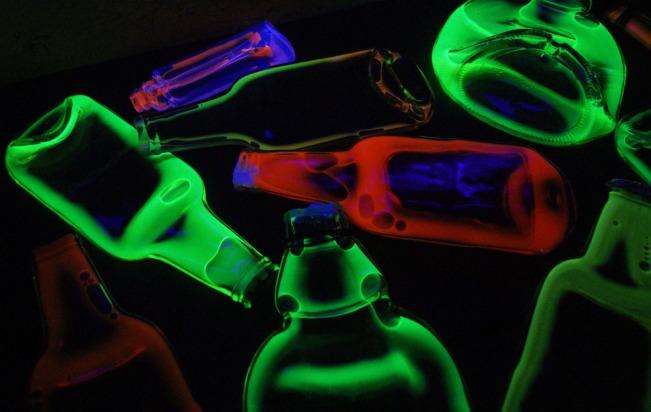 http://store.wonkyworks.in/Funky-Utility/Glow-Bottle-id-963684.html