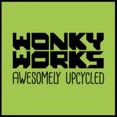 WonkyWorks