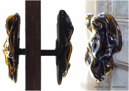 1-door knob