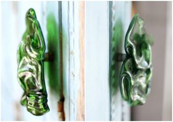 1-door knob1