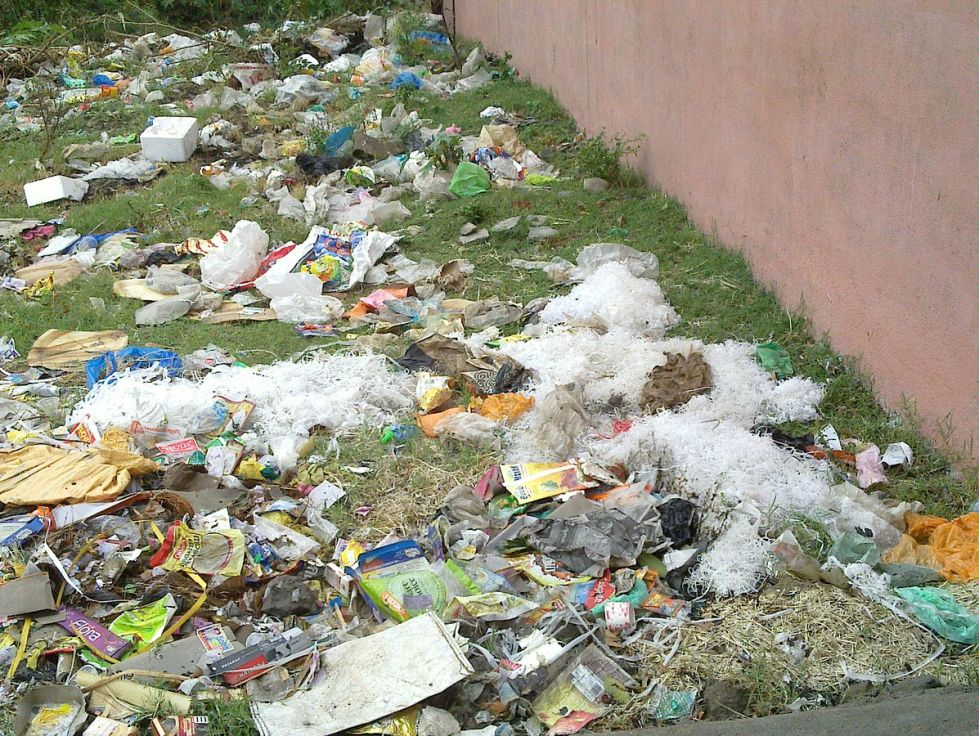 A_VIEW_OF_GARBAGE3