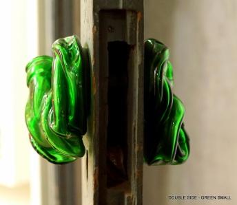 DOOR KNOB (1)
