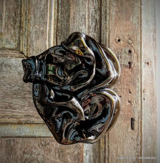 DOOR KNOB (2)