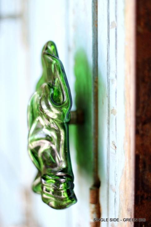 DOOR KNOB (4)