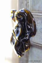 DOOR KNOB (5)