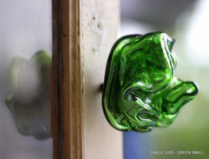 DOOR KNOB (7)