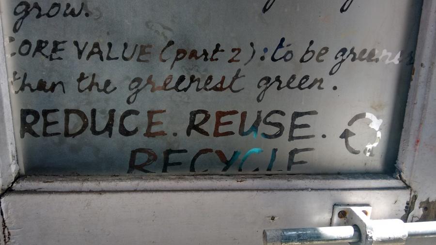 Be green not mean.jpg